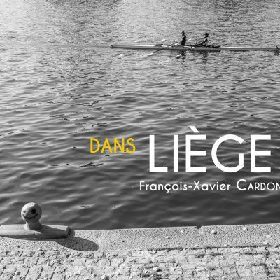 Dans Liège - Cover_1
